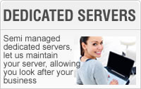 pinbrook dedicated server